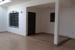 Foto de casa en venta en  , morelos, mérida, yucatán, 4636536 No. 01