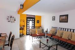 Foto de casa en venta en morelos , morelos, aguascalientes, aguascalientes, 0 No. 01