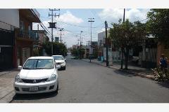 Foto de edificio en venta en morelos norte 471, lomas de la pradera, cuernavaca, morelos, 3767897 No. 01
