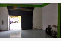 Foto de edificio en venta en morelos norte 471, lomas de la pradera, cuernavaca, morelos, 3767897 No. 02