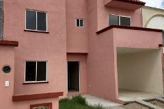 Foto de casa en venta en  , morelos nueva creación, saltillo, coahuila de zaragoza, 0 No. 01