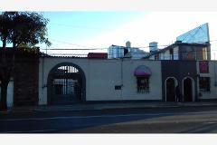 Foto de edificio en venta en morelos oriente 740 y 742, san sebastián, toluca, méxico, 4579124 No. 01