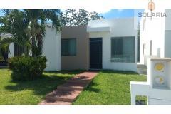 Foto de casa en venta en  , morelos oriente, mérida, yucatán, 3242355 No. 01