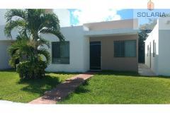 Foto de casa en venta en  , morelos oriente, mérida, yucatán, 3242357 No. 01