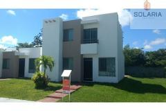 Foto de casa en venta en  , morelos oriente, mérida, yucatán, 3242359 No. 01
