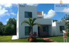 Foto de casa en venta en  , morelos oriente, mérida, yucatán, 3242361 No. 01