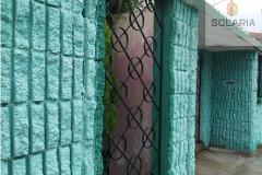 Foto de casa en venta en  , morelos oriente, mérida, yucatán, 3665802 No. 01