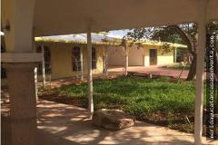 Foto de casa en venta en  , morelos oriente, mérida, yucatán, 3779042 No. 01