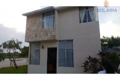 Foto de casa en venta en  , morelos oriente, mérida, yucatán, 3884162 No. 01