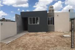 Foto de casa en venta en  , morelos oriente, mérida, yucatán, 4323535 No. 01