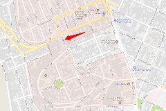 Foto de terreno habitacional en venta en morelos rtv2409 308, campbell, tampico, tamaulipas, 4195193 No. 01
