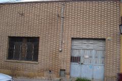 Foto de casa en venta en morelos , saltillo zona centro, saltillo, coahuila de zaragoza, 0 No. 01
