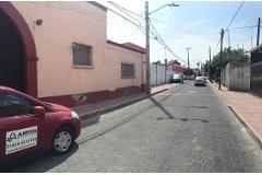 Foto de terreno habitacional en venta en morelos , san francisco coacalco (cabecera municipal), coacalco de berriozábal, méxico, 2921010 No. 01