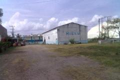 Foto de nave industrial en venta en  , morelos, tampico, tamaulipas, 1105607 No. 01