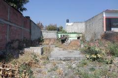 Foto de terreno comercial en venta en . ., morelos, temixco, morelos, 0 No. 01