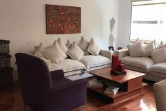 Foto de casa en condominio en venta en morelos , tizapan, álvaro obregón, distrito federal, 4765528 No. 01