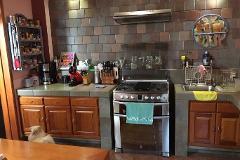 Foto de casa en venta en  , morelos, uruapan, michoacán de ocampo, 3873682 No. 01