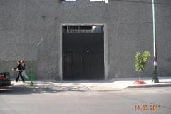 Foto de terreno comercial en venta en  , morelos, venustiano carranza, distrito federal, 1081769 No. 01