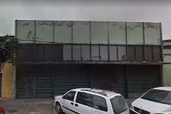 Foto de nave industrial en venta en  , morelos, venustiano carranza, distrito federal, 4349457 No. 01