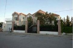 Foto de casa en venta en  , morelos zaragoza, juárez, chihuahua, 4596953 No. 01
