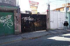 Foto de terreno comercial en venta en  , morelos, zinacantepec, méxico, 4323738 No. 01