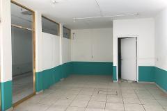 Foto de local en renta en morelos , zona centro, aguascalientes, aguascalientes, 4630815 No. 01