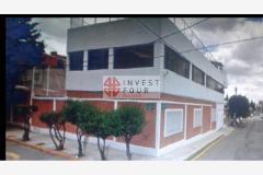 Foto de oficina en venta en morelos/excelentes oficinas de 662 m2 en venta o renta 0, san lucas tepetlacalco ampliación, tlalnepantla de baz, méxico, 0 No. 01