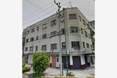 Foto de edificio en venta en morena 1155, narvarte oriente, benito juárez, distrito federal, 0 No. 01