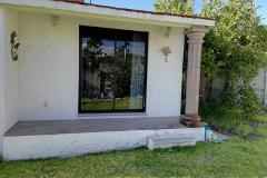 Foto de casa en venta en morera 82, arboledas, querétaro, querétaro, 3872608 No. 01
