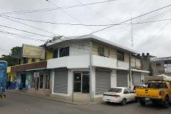 Foto de local en renta en morones con iturbide 203, altamira centro, altamira, tamaulipas, 4376169 No. 01