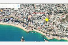 Foto de departamento en venta en morro 344, condesa, acapulco de juárez, guerrero, 4201429 No. 01
