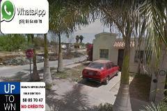 Foto de casa en venta en morus rubra 00, jardines del bosque, ahome, sinaloa, 3703855 No. 01