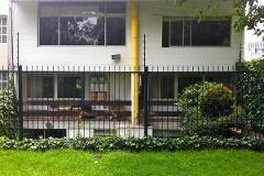 Foto de casa en venta en morvan , lomas de chapultepec ii sección, miguel hidalgo, distrito federal, 0 No. 01
