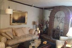 Foto de casa en renta en motolinia , del valle, san pedro garza garcía, nuevo león, 4634447 No. 01