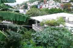 Foto de terreno comercial en venta en  , mozimba 1a secc, acapulco de juárez, guerrero, 2607460 No. 01