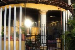 Foto de departamento en venta en  , mozimba, acapulco de juárez, guerrero, 3963958 No. 01