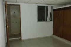 Foto de departamento en venta en  , mozimba, acapulco de juárez, guerrero, 3973628 No. 01
