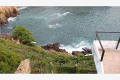 Foto de departamento en venta en  , mozimba, acapulco de juárez, guerrero, 4198025 No. 01