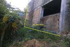 Foto de terreno habitacional en venta en  , mozimba, acapulco de juárez, guerrero, 4353197 No. 01