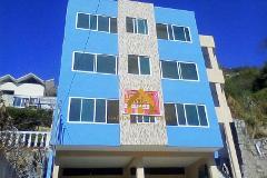 Foto de departamento en venta en  , mozimba, acapulco de juárez, guerrero, 4391509 No. 01