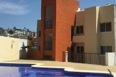 Foto de departamento en venta en  , mozimba, acapulco de juárez, guerrero, 4632258 No. 01
