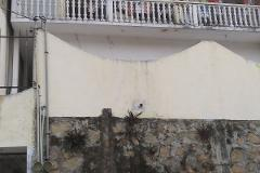 Foto de casa en venta en  , mozimba, acapulco de juárez, guerrero, 0 No. 01