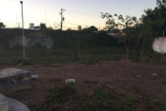 Foto de terreno habitacional en venta en  , mulchechen, kanasín, yucatán, 2761322 No. 02
