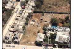 Foto de terreno habitacional en venta en  , mulchechen, kanasín, yucatán, 3636020 No. 01