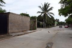 Foto de terreno habitacional en venta en mun. de tampico 0, municipios libres, altamira, tamaulipas, 3877267 No. 01