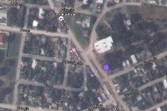 Foto de terreno comercial en venta en  , municipios libres, altamira, tamaulipas, 2535113 No. 01