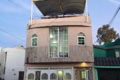 Foto de casa en venta en  , muñoz, san luis potosí, san luis potosí, 4554757 No. 01