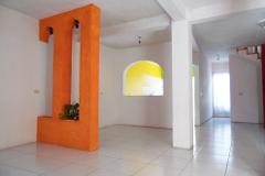 Foto de casa en venta en murallas 0, villas de guadiana vi, durango, durango, 3850804 No. 01