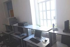 Foto de oficina en renta en murillo , santa maria nonoalco, benito juárez, distrito federal, 0 No. 01