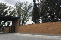 Foto de terreno habitacional en venta en musa 100, los valdez, saltillo, coahuila de zaragoza, 0 No. 01